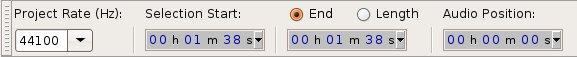 Image:audacity_selection_toolbar.jpg