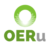 OERu-green-crown.png