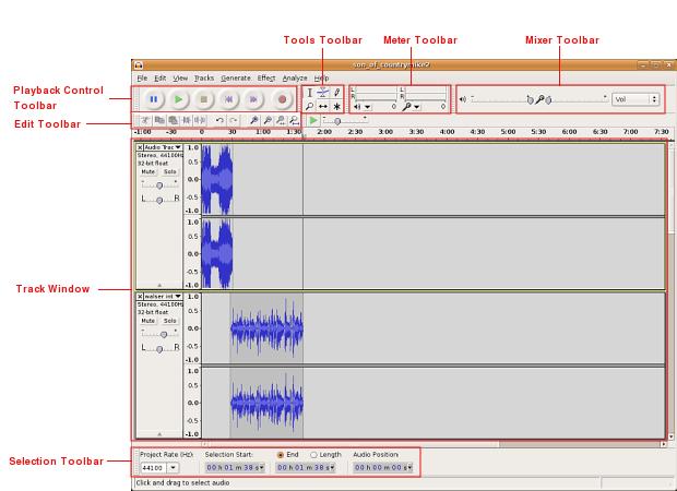 Image:audacity_interface_diagram.png