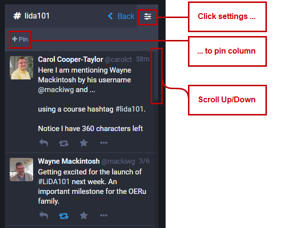 Screenshot-Mastodon-Search-Column.png