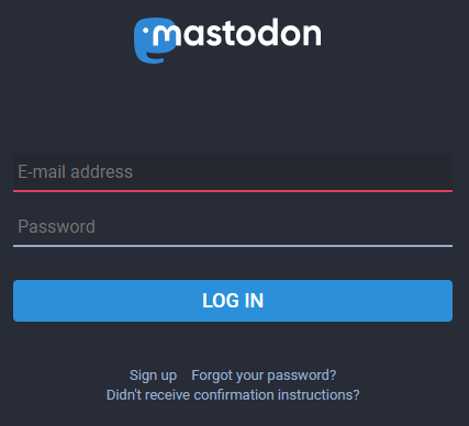 Screenshot-Mastodon-Login2.png