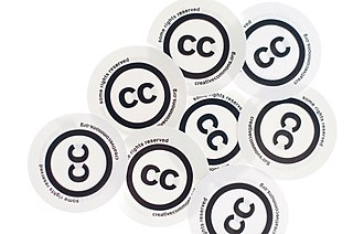 Creative Commons - cc stickers.jpg