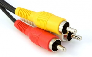 Composite video cables.jpg