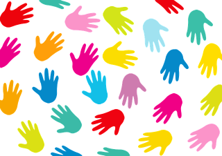 Colourful hands.png