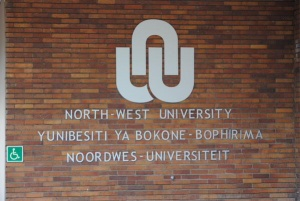 North-West-University-Conference-Centre.jpg