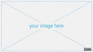 Your image here posterframe.jpg