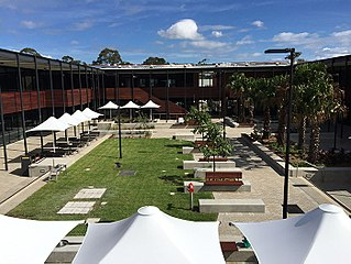 CSU Port Macquarie Campus.jpg