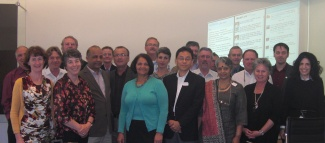 OERu Founding Anchor Partner Inaugural Planning Meeting.jpg