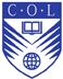 Image:Col-crest-blue-web.jpg