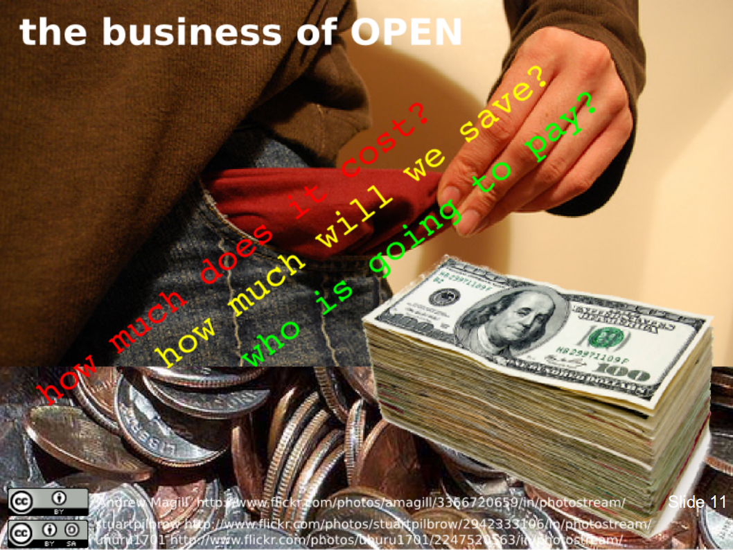 Business of open.png