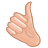 Image:Thumbs_up_48.png