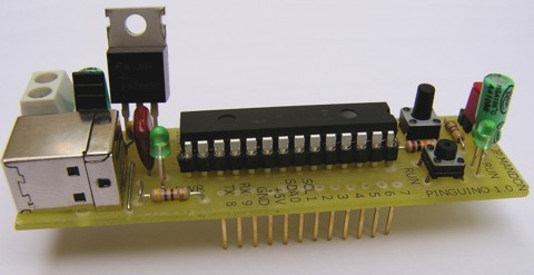 ARDUINO MEGA 2560 - PIC,8051,AVR ,USB PROGRAMMER