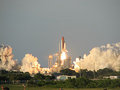 Shuttle launch.jpg