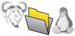 Image:Free Software Case Studies 2.png