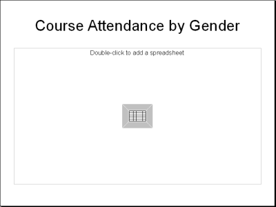 CourseAttendance.png