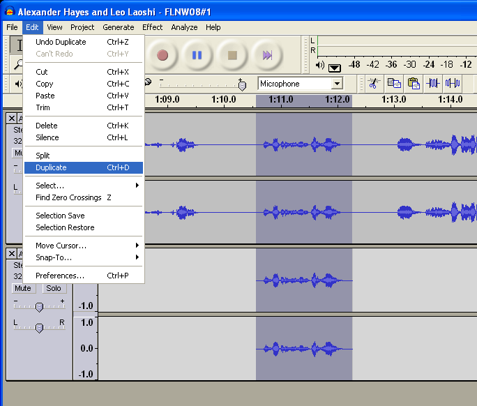 Audacity edit diagram duplicate.png