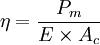 Image:Energyconveffformular.jpg