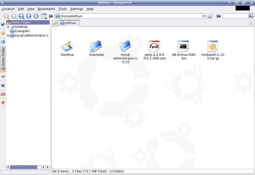 Directories Folders Wikieducator
