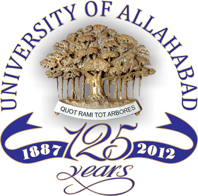 Aulogo125years.png