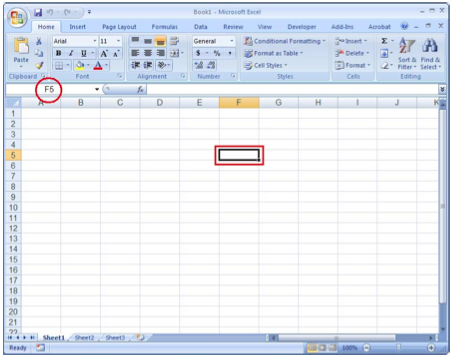 Excel-highlight-cell.png