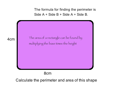 File:Trad_maths_quest.png