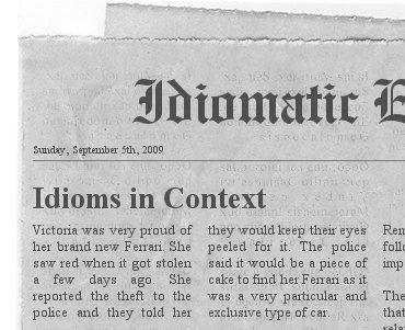 Image:Idioms.jpg