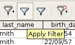 Oo-dbms-queries-filter-ApplyFilter.jpg