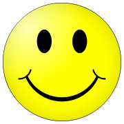 180px-Smiley svg.png