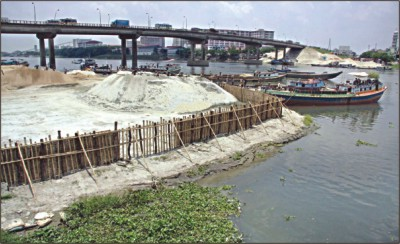 River encroachments.jpg