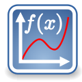 image: 120px-Icon_Mathematical_Plot_svg.png