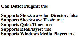 Exe-media-plugin-detection.png
