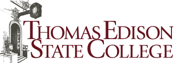 Thomas Edison State College.png