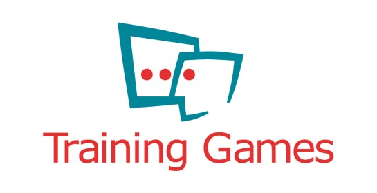 TrainingGamesOriginal logo.jpg