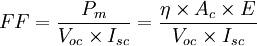 Image:Fill factor formular.jpg