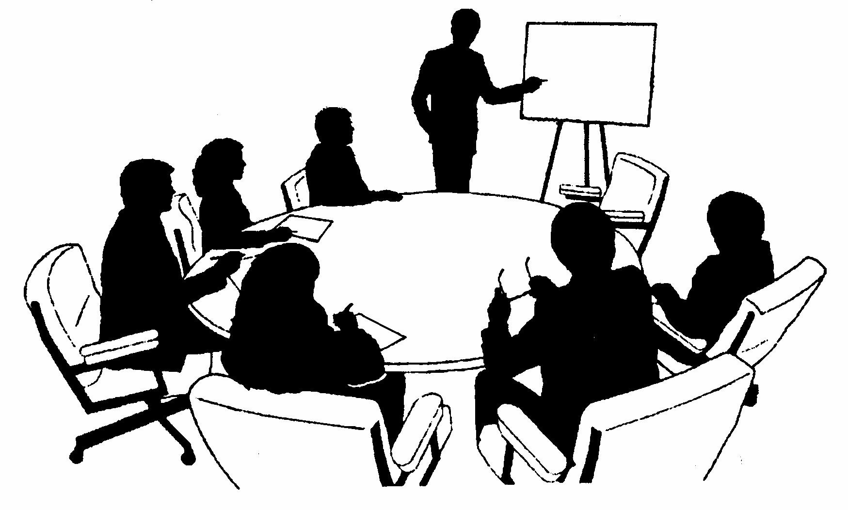 Разработка управленческих решений картинки