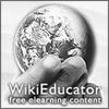 Image:WikiEducator_logo100.jpg