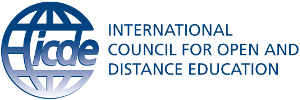 institution logo for ICDE