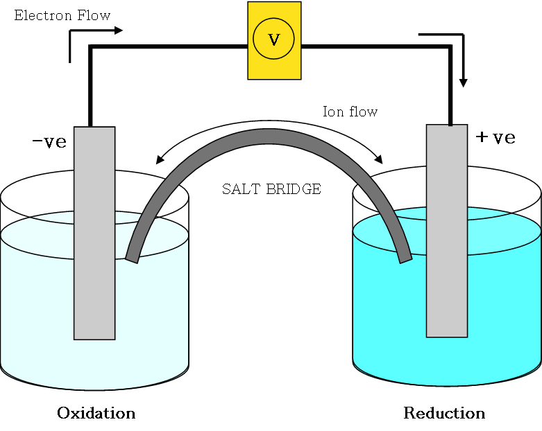 Electrochemical Cell Diagram.png