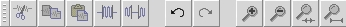 Audacity edit toolbar.jpg