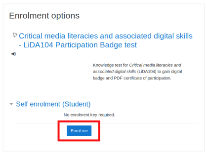 Screenshot Moodle enrol-highlight.png