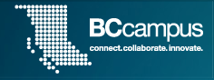 BCcampus: a Creative Commons case study