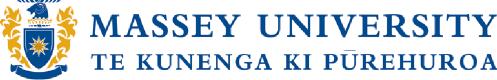 Massey University logo.png