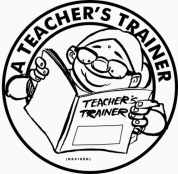 Teachers Trainer.PNG