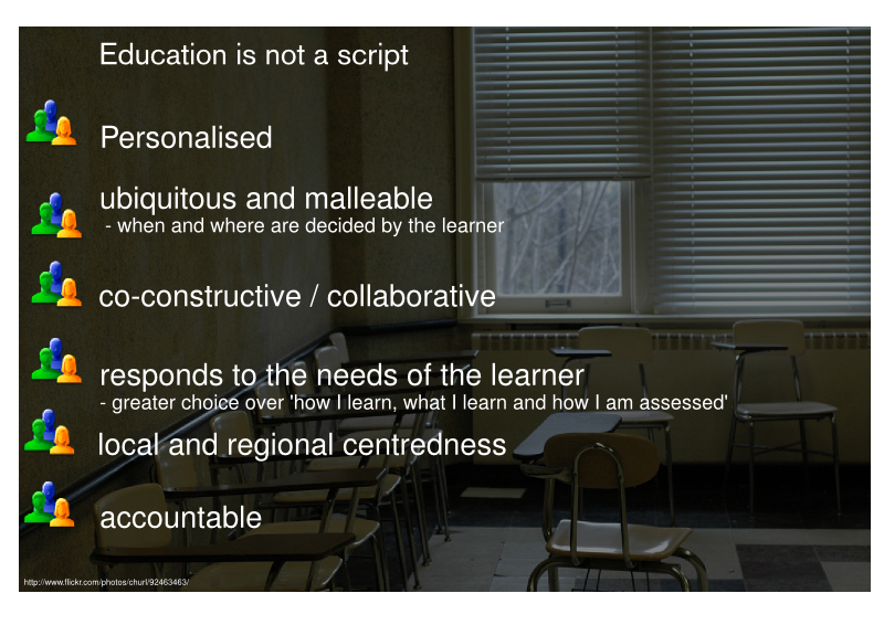 Rationale for blended learning.png