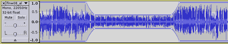 Audacity track envelope1.png