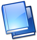 Mj-Books-icon.png