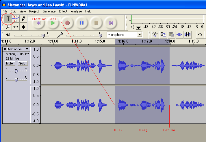 Image:audacity_edit_diagram.png
