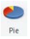 Excel-icon-pie.png