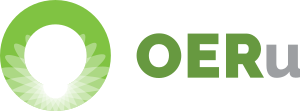 institution logo for OERu