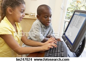 research paper negative effects on children In a recent paper, fairlie and london (2009) conduct a field experiment in which financial aid students attending a large college in northern california were randomly selected to receive free home computers while they find some positive effects of providing computers on educational outcomes and.